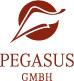 Pegasus GmbH für soziale/gesundheitliche Innovation