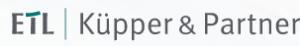 Küpper & Partner GmbH Steuerberatungsgesellschaft