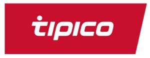 Tipico Shop Agency East GmbH